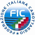 FIC_logo_sml