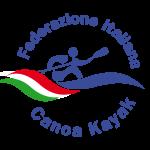 Logo fick