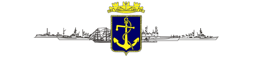 CanottaggioAnmi Sez Associazione Marinai I Gruppo D'italia sQxhtrdC