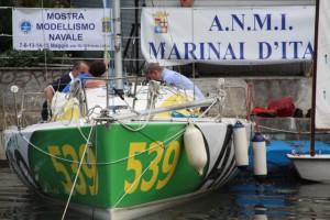 NavigaMi_ANMI-MI_2016_Foto Maccione (2)