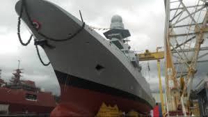 nave martinengo