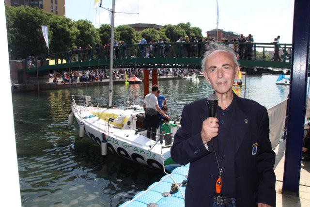 NavigaMI 2016 – le foto