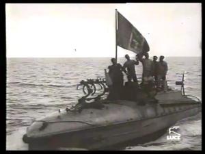 Centenario dell'Impresa di Premuda, Festa della Marina Militare – Gran Pranzo Sociale in Sede